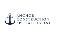 https://anchorspecialties.com/