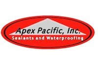 http://apexpacificinc.com/