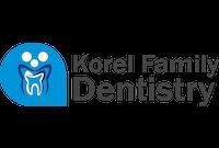 https://www.dentistelcajon.com/