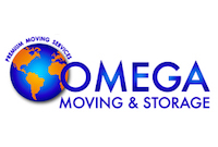 https://omegamoving.com/