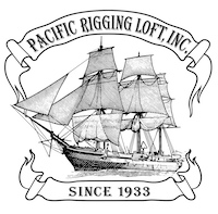 https://www.pacificriggingloft.com/