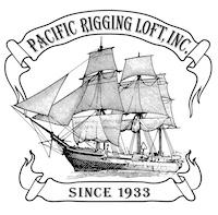 https://www.pacificriggingloft.com/