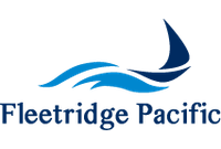 http://www.fleetridge.com