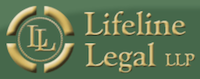 https://www.lifelinelegal.com/