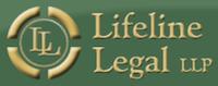 https://www.lifelinelegal.com/