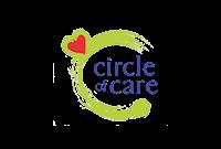 https://www.circleofcareusa.com