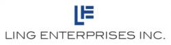 Ling Enterprises